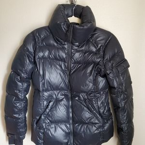 Womens S13 Kylie Down Jacket